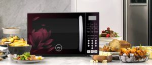 Godrej Microwave Oven Repair in Hyderabad