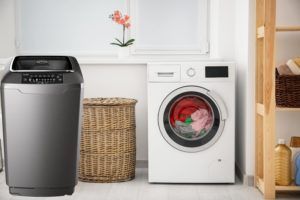 Godrej Washing Machine Repair in Hyderabad
